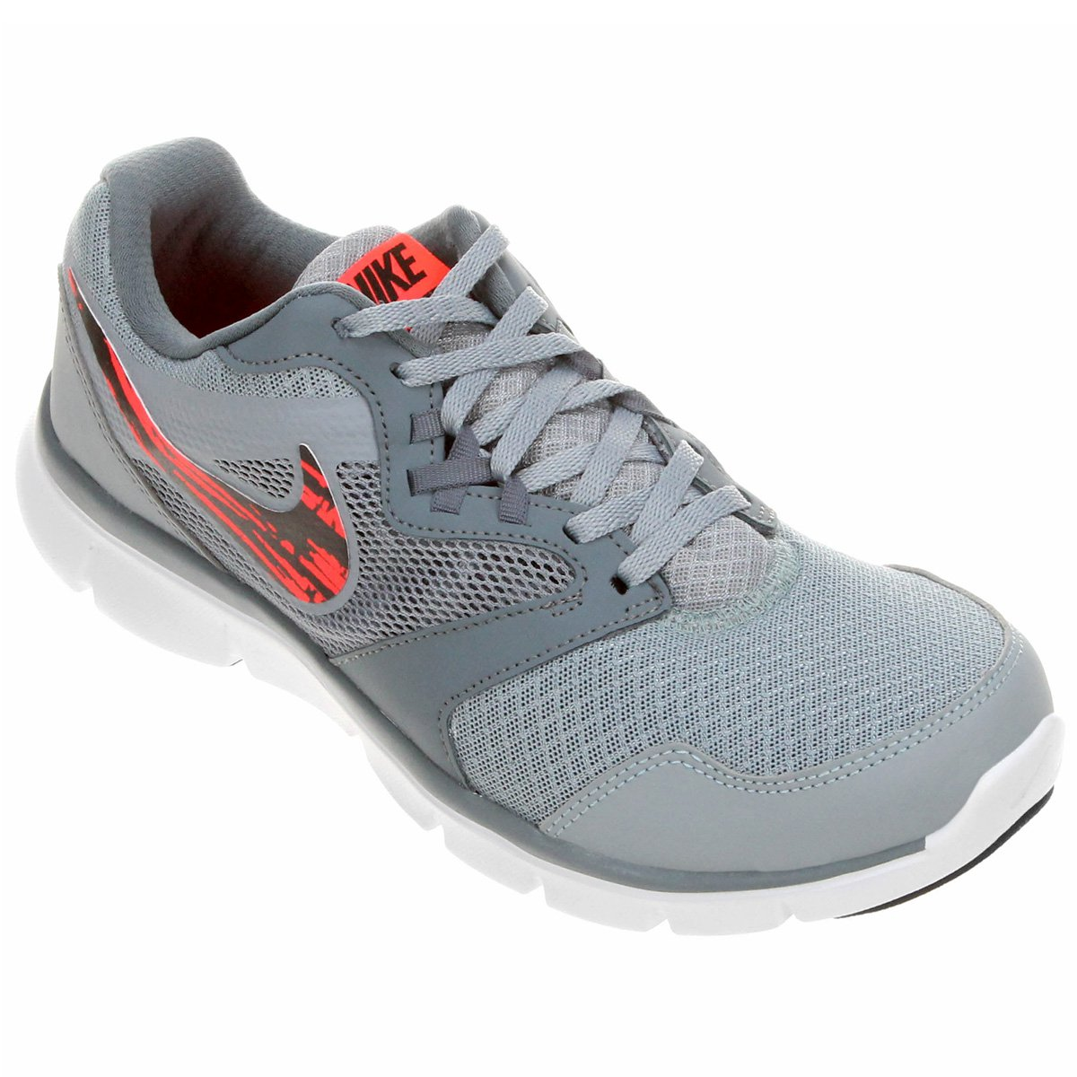 a210557144 Tênis Nike Flex Experience RN 3 MSL - Compre Agora