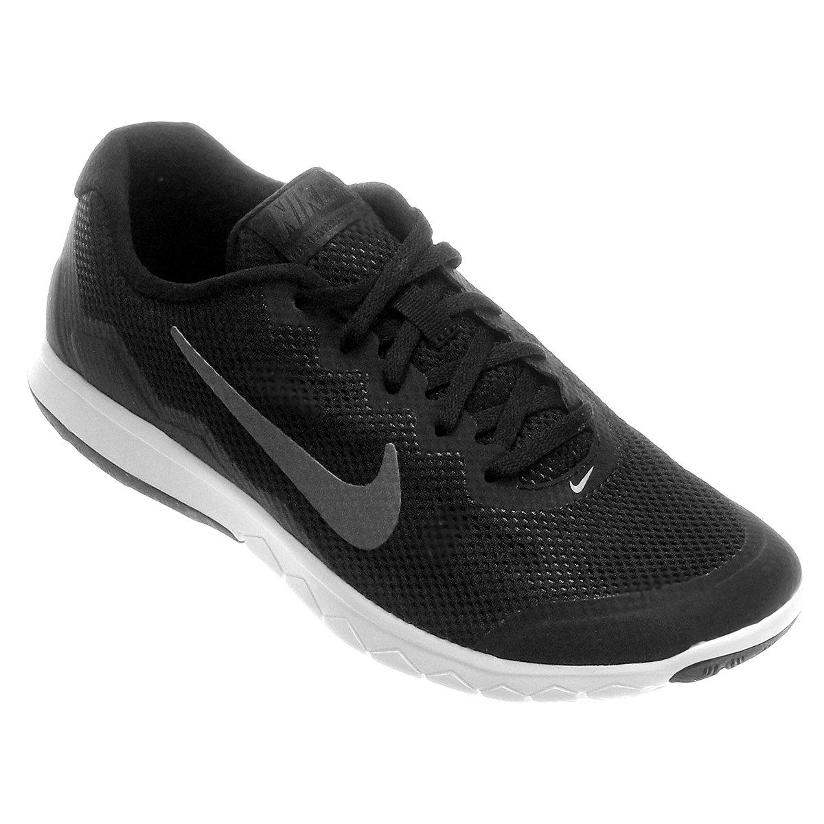 c50a36e59a4 Tênis Nike Flex Experience RN 4 Masculino - Compre Agora