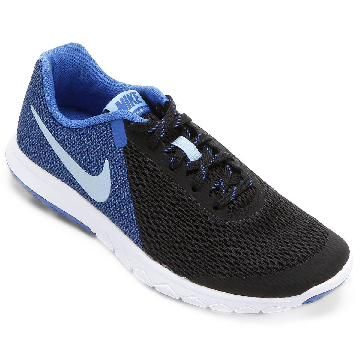171601f72e0 Tênis Nike Flex Experience Rn 5 Feminino - Compre Agora