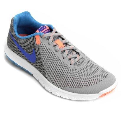 2364455592ef2 Tênis Nike Flex Experience Rn 5 Feminino - Compre Agora