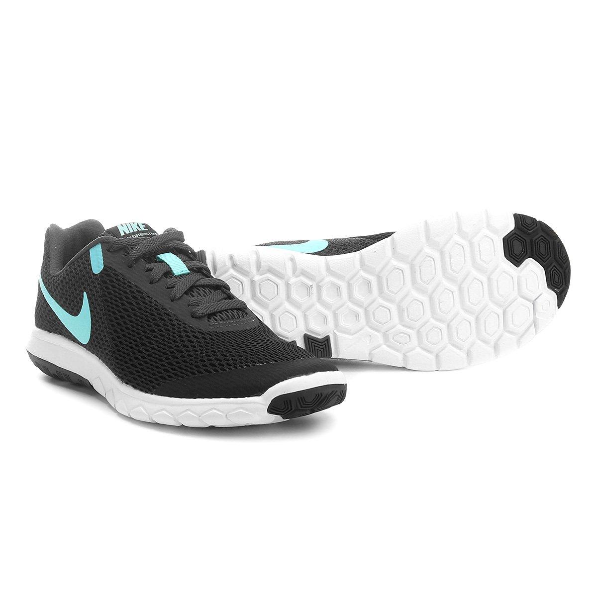 Tênis Nike Flex Experience Rn 6 Feminino Shop Timão