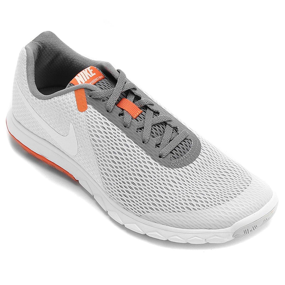 5807c04035d Tênis Nike Flex Experience Rn 6 Masculino - Compre Agora