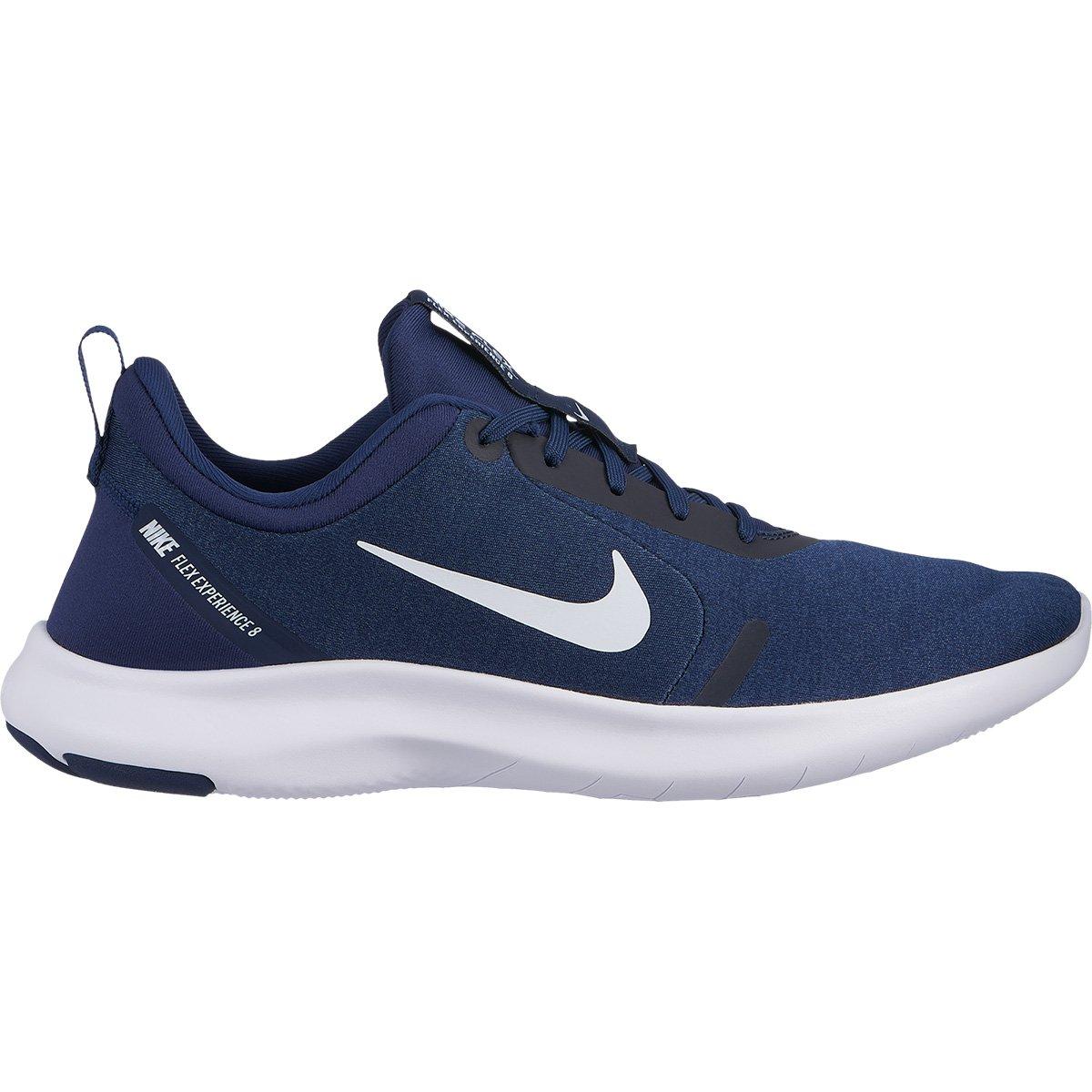 93b81134e01 Tênis Nike Flex Experience Rn 8 Masculino - Compre Agora