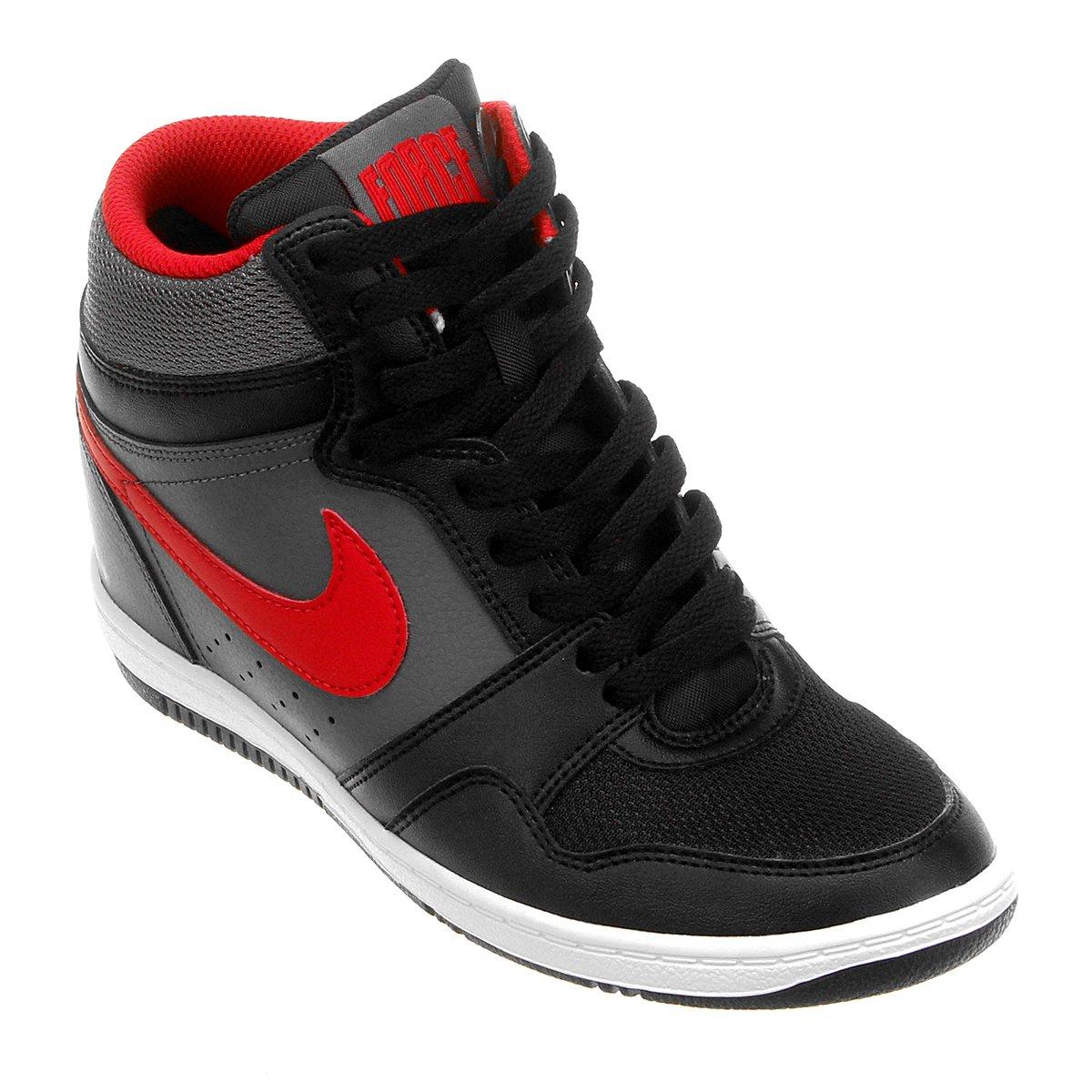Tênis Nike Force Sky High - Compre Agora  7cea66cfd5e