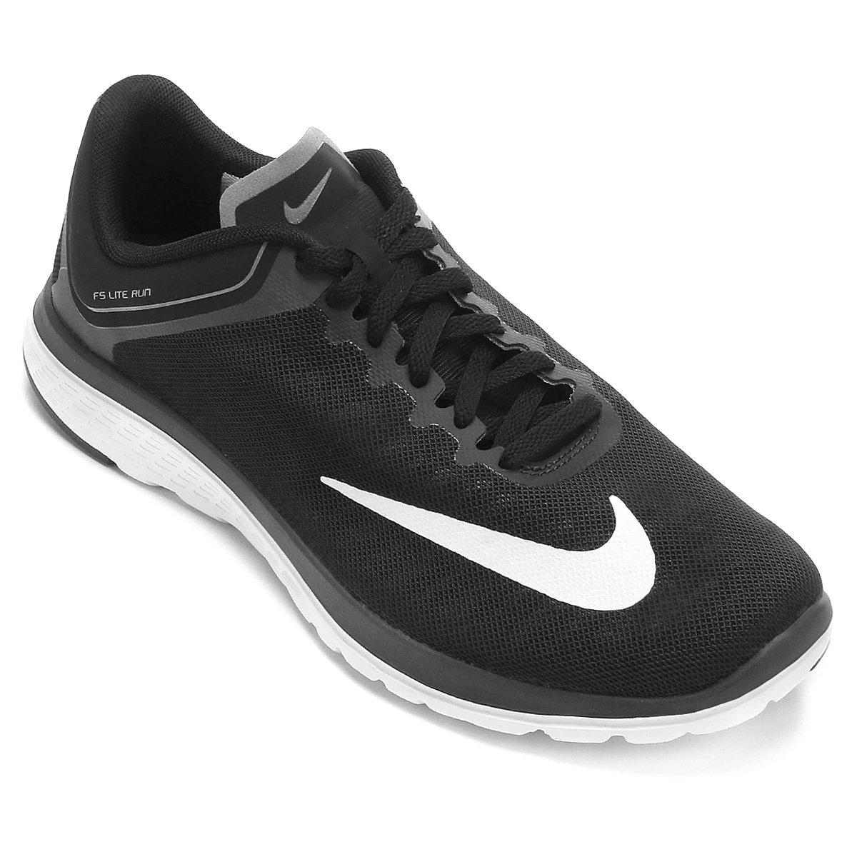 d8a468fb6d4 Tênis Nike Fs Lite Run 4 Masculino - Compre Agora