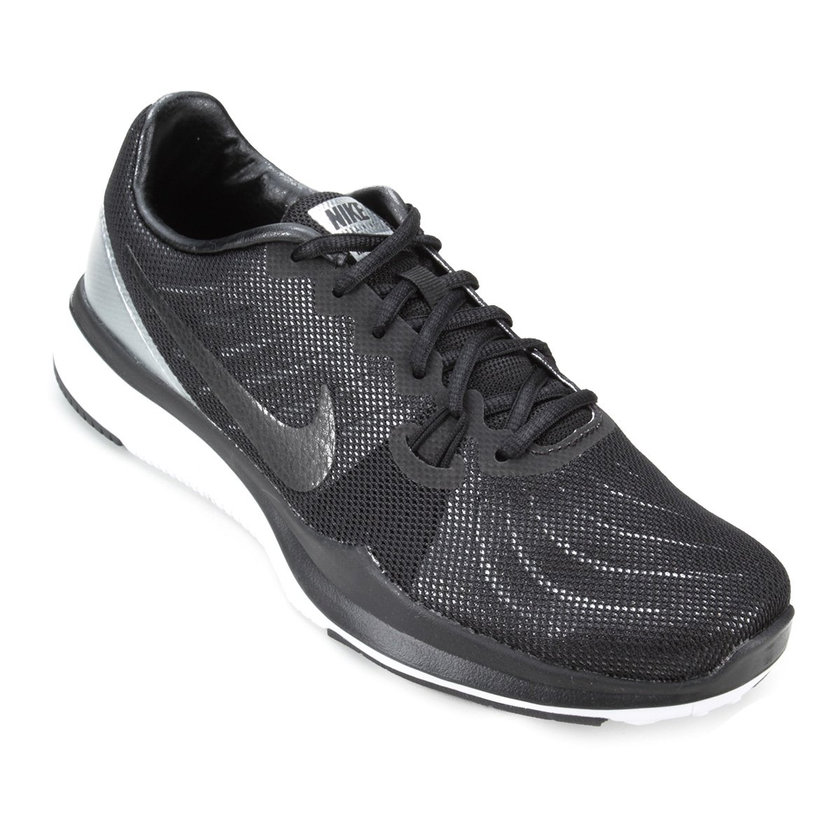 1b7329f471 Tênis Nike In-Season TR 7 PRM Feminino - Compre Agora