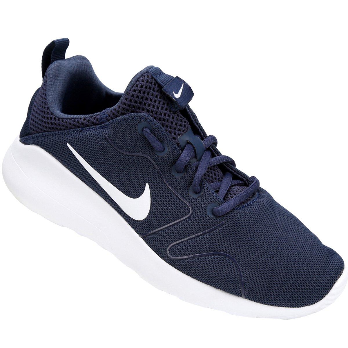 Tênis Nike Kaishi 2.0 - Compre Agora  a50c1a2c9c209