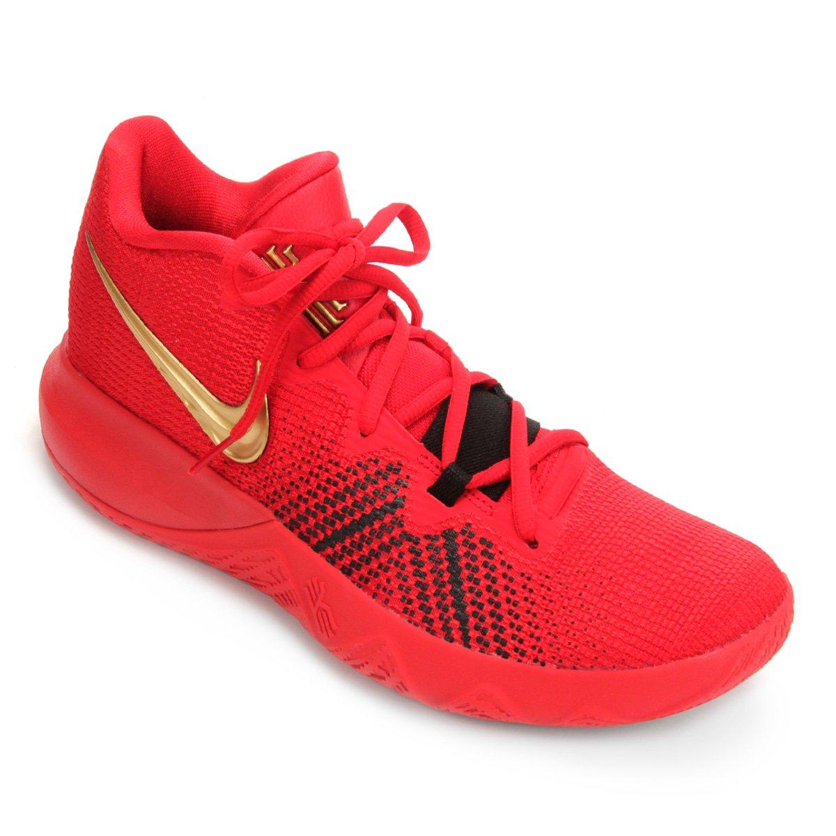 e6e06c45627 Tênis Nike Kyrie Flytrap Masculino - Compre Agora
