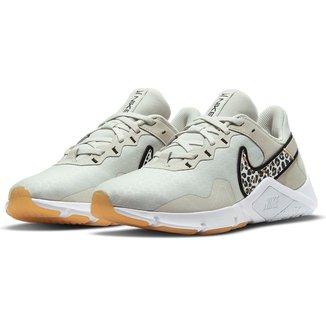 Tênis Nike Legend Essential 2 Prm Feminino