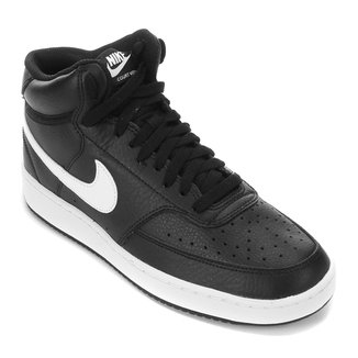 Tênis Nike Legend Force Mid Masculino