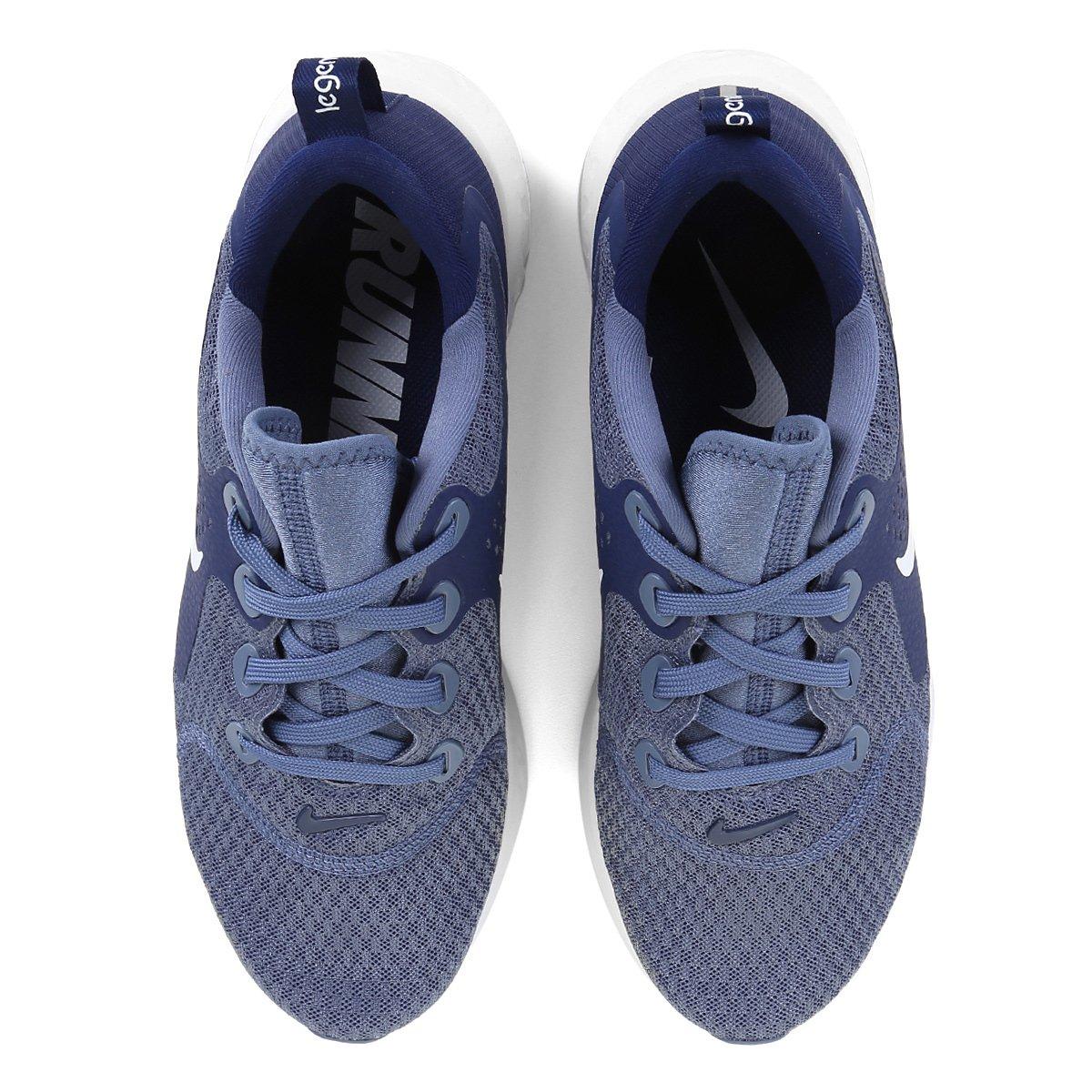 Tênis Nike Legend React Masculino  Tênis Nike Legend React Masculino ... c19aa4ce04c7b