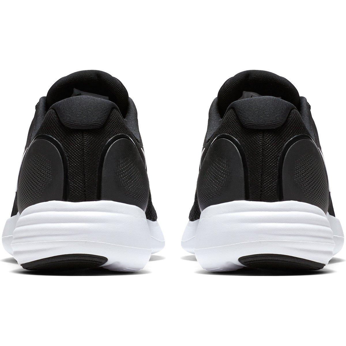 Tênis Nike Lunar Apparent Masculino  Tênis Nike Lunar Apparent Masculino ... 547a4987f3a32
