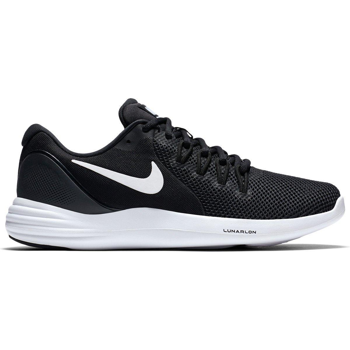 Tênis Nike Lunar Apparent Masculino - Compre Agora  df3fc02959eae