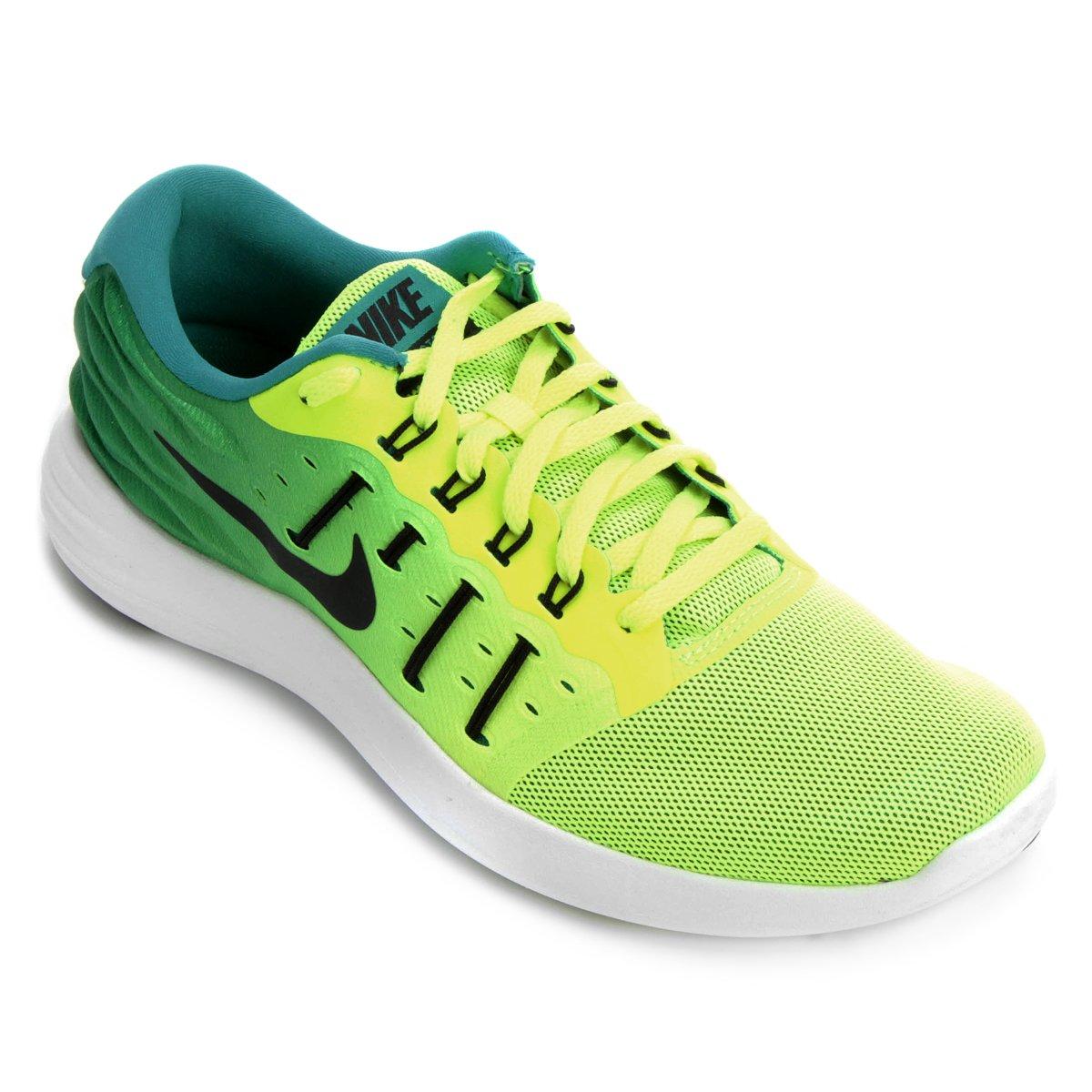 Tênis Nike Lunar Stelos Masculino - Compre Agora  c702cb69188af