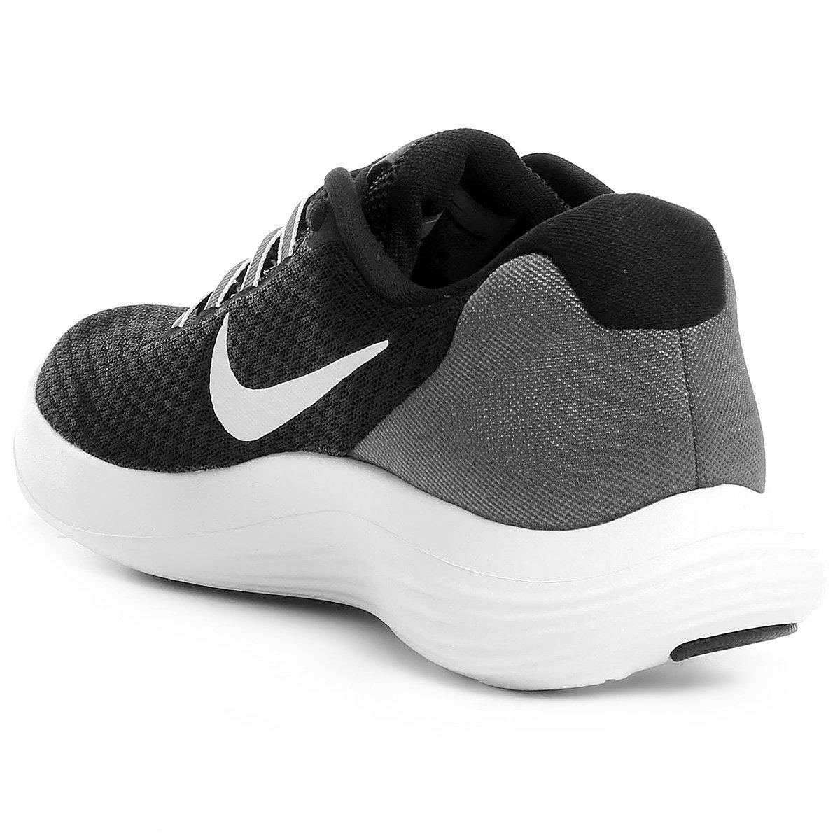 Tênis Nike Lunarconverge Feminino - Compre Agora  68fa617f963ea