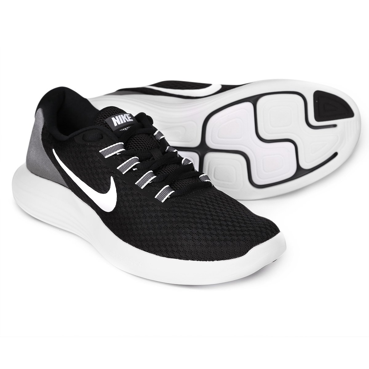 08d1aaa4427 Tênis Nike Lunarconverge Masculino - Compre Agora