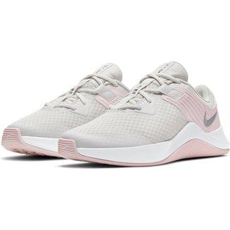 Tênis Nike Mc Trainer Feminino