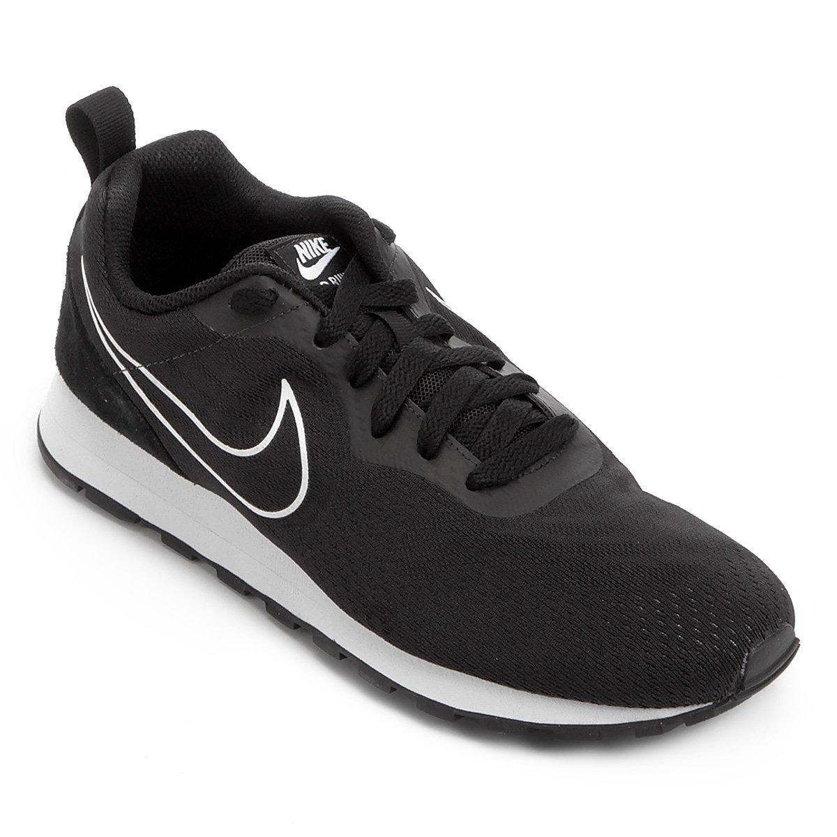 8938411a91 Tênis Nike Md Runner 2 Eng Mesh Masculino - Compre Agora