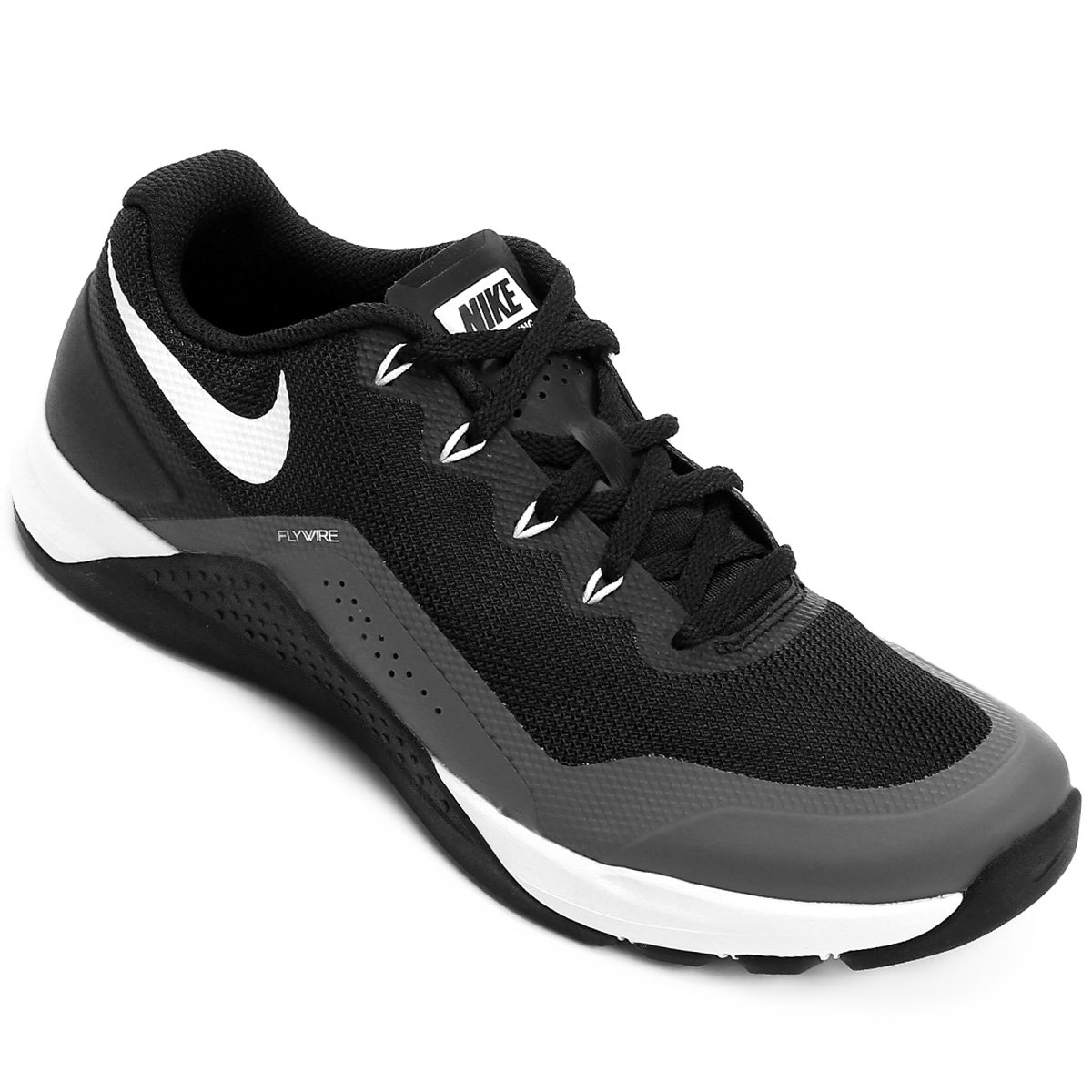 мотивиране обмисли юрист Nike Metcon Repper Dsx Crossfit Alkemyinnovation Com
