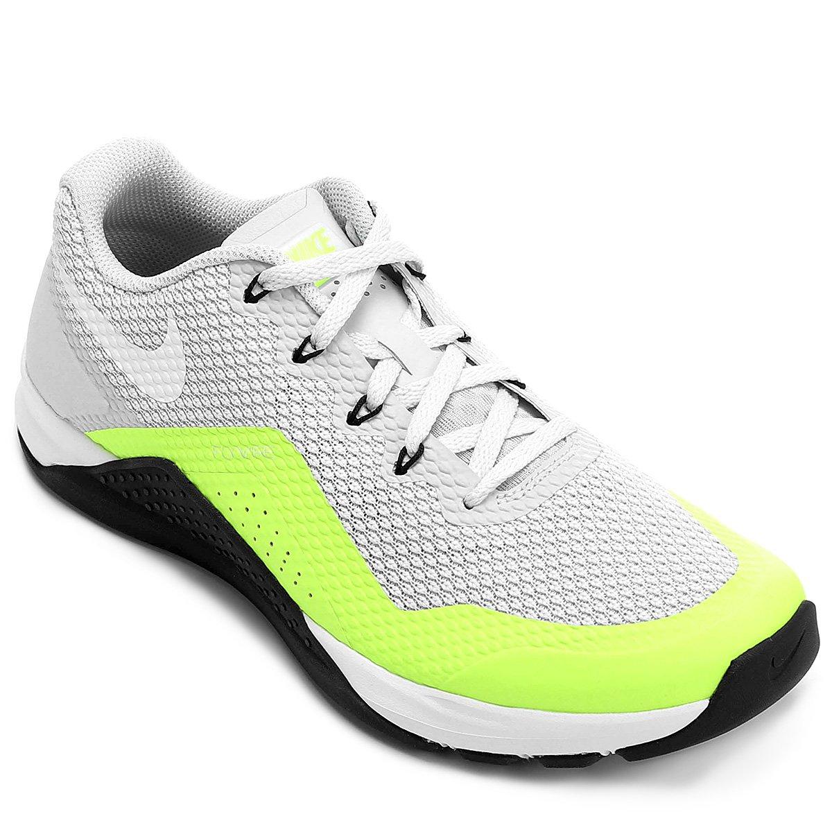 b2bf4fae408 Tênis Nike Metcon Repper DSX Masculino - Compre Agora