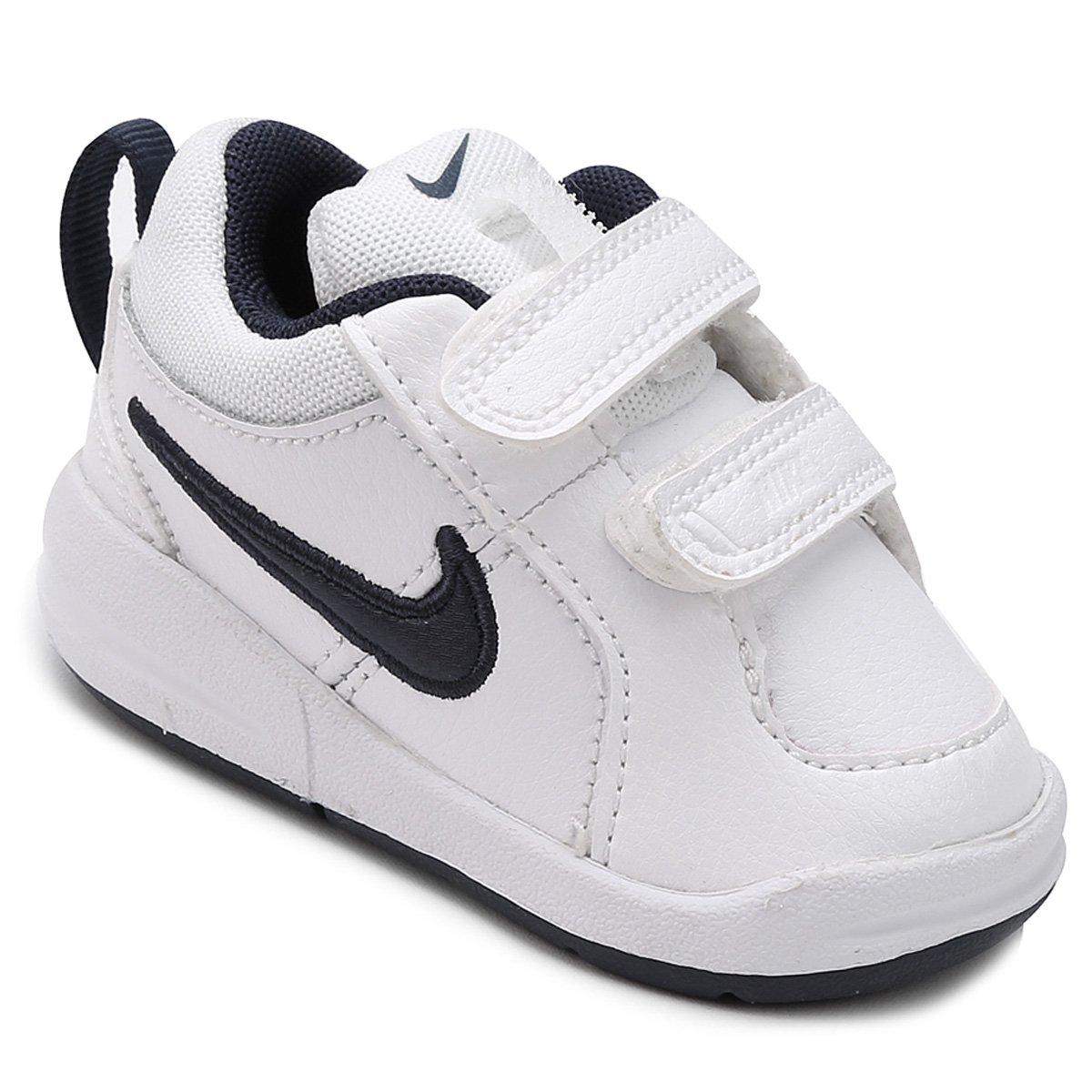 14d8978c54b Tênis Nike Pico 4 infantil - Compre Agora