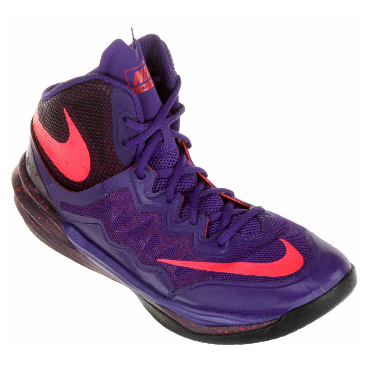 3e5338928813f Tênis Nike Prime Hype Df II - Compre Agora