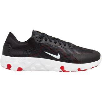 Tênis Nike Renew Lucent Masculino