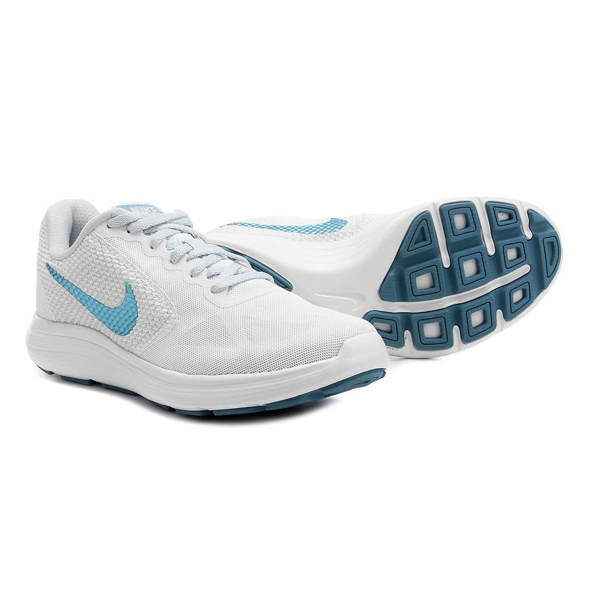 new arrival b4f37 54dd6 ... germany tênis nike revolution 3 feminino 1455f 3543c norway womens nike  free ...