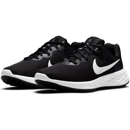 Tênis Nike Revolution 6 Next Nature Masculino