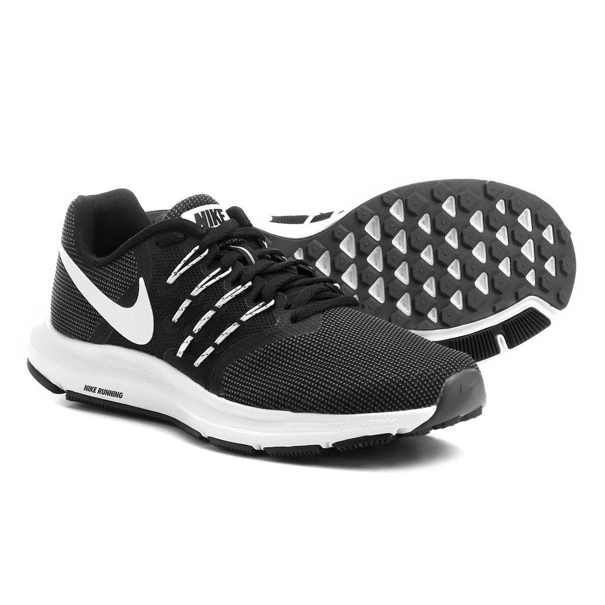 8e782769335 Tênis Nike Run Swift Feminino - Compre Agora