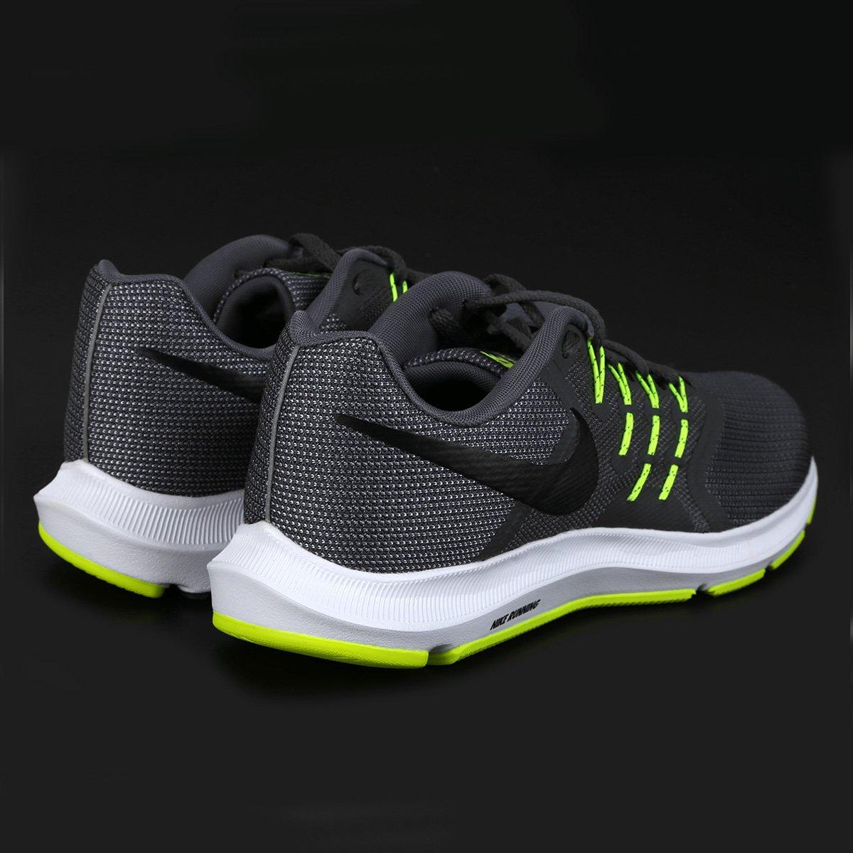 b51d42564d Tênis Nike Run Agora Swift Masculino Compre Agora Run Shop Timão 2a705b