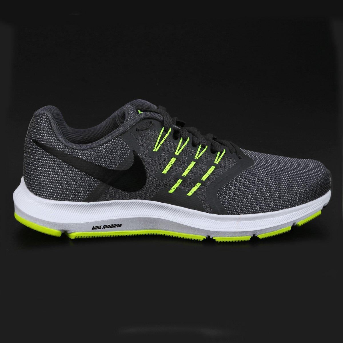 Tênis Nike Run Swift Shop Masculino Compre Agora Shop Swift Timão 5e9a48 c38a4ce76c6e3