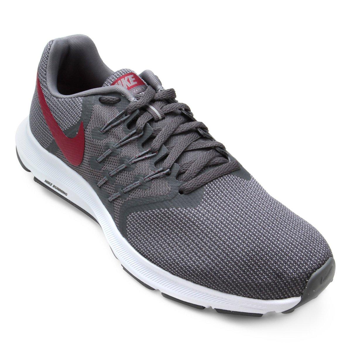be2b8cdcef5 Tênis Nike Run Swift Masculino - Compre Agora
