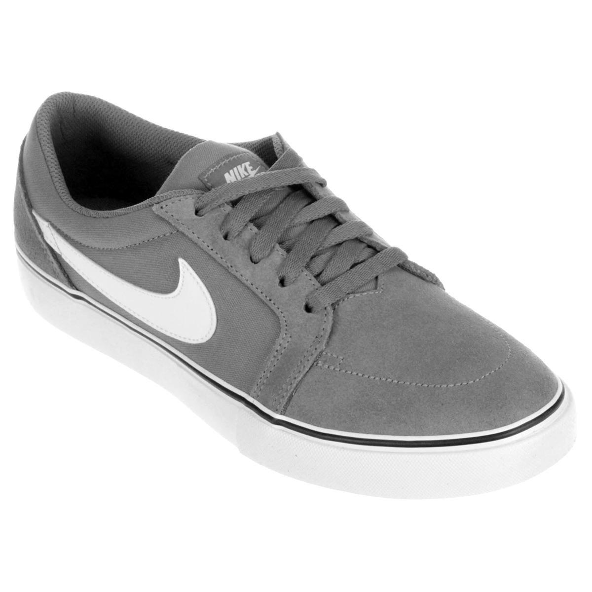 fc0f70fe510 Tênis Nike Sb Satire Ii - Compre Agora