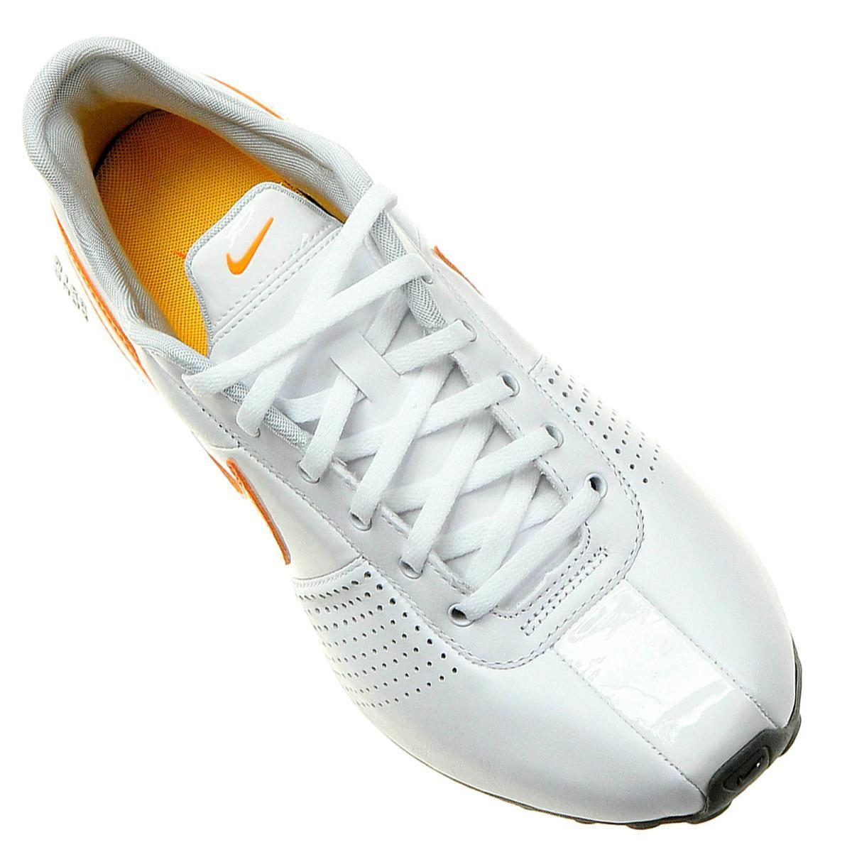 Tênis Nike Shox Deliver - Compre Agora  fa049c17ae9