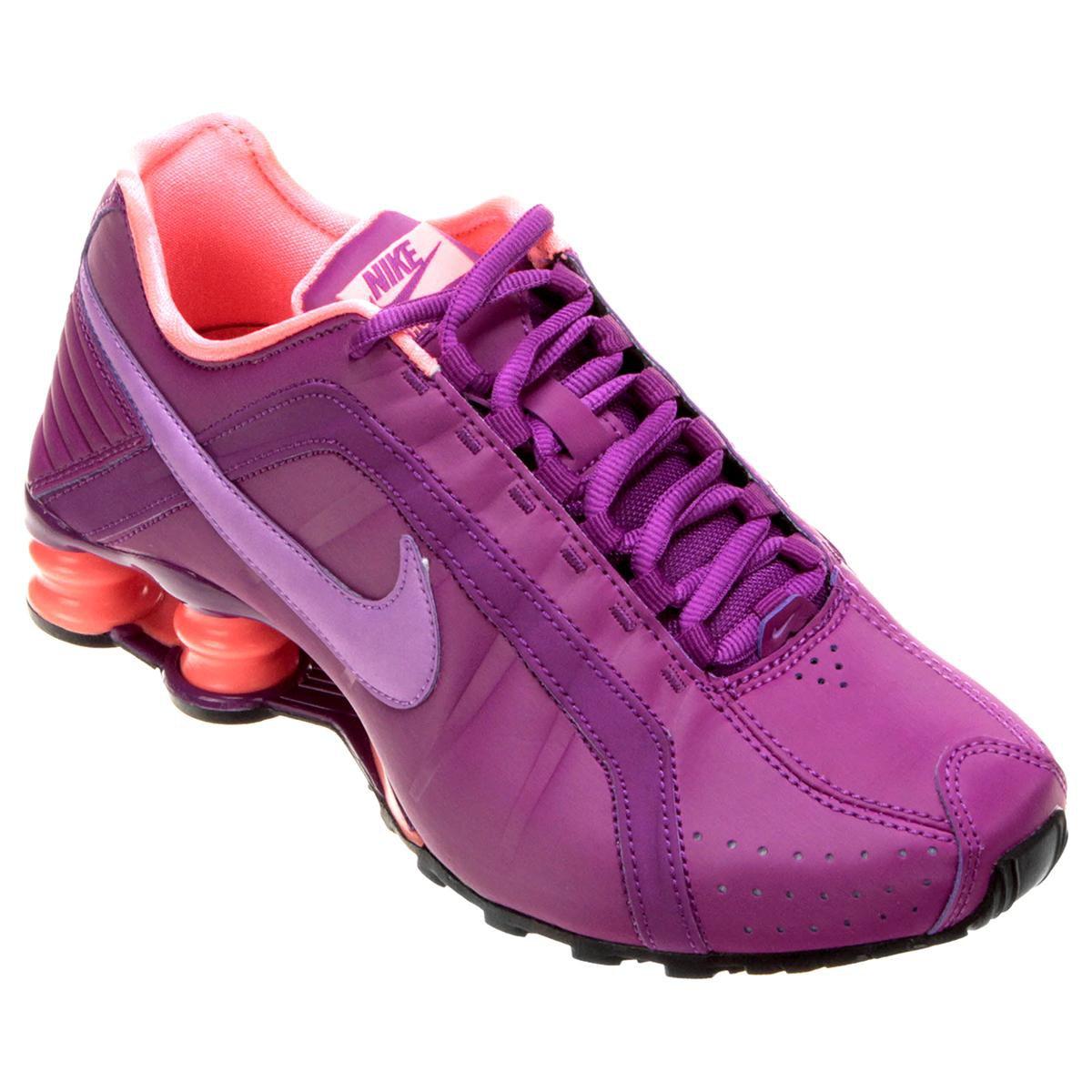 0ab7b82f7c8 france fornecedornetshoes. tênis nike air max sequent 2 masculino e0f5f  11c89  sweden netshoes nike shox junior feminino 4d70e c2ccc