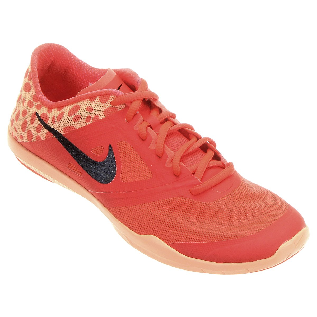 56116bb671c Tênis Nike Studio Trainer 2 Print Feminino - Compre Agora
