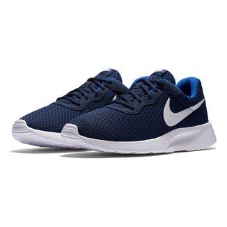 Tênis Nike Tanjun Masculino
