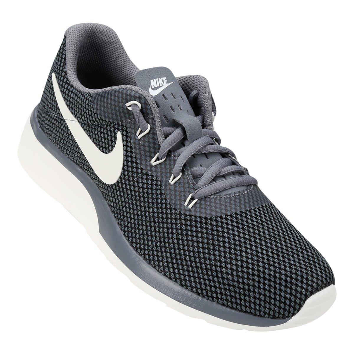 cc4003b3421 Tênis Nike Tanjun Racer Feminino - Compre Agora