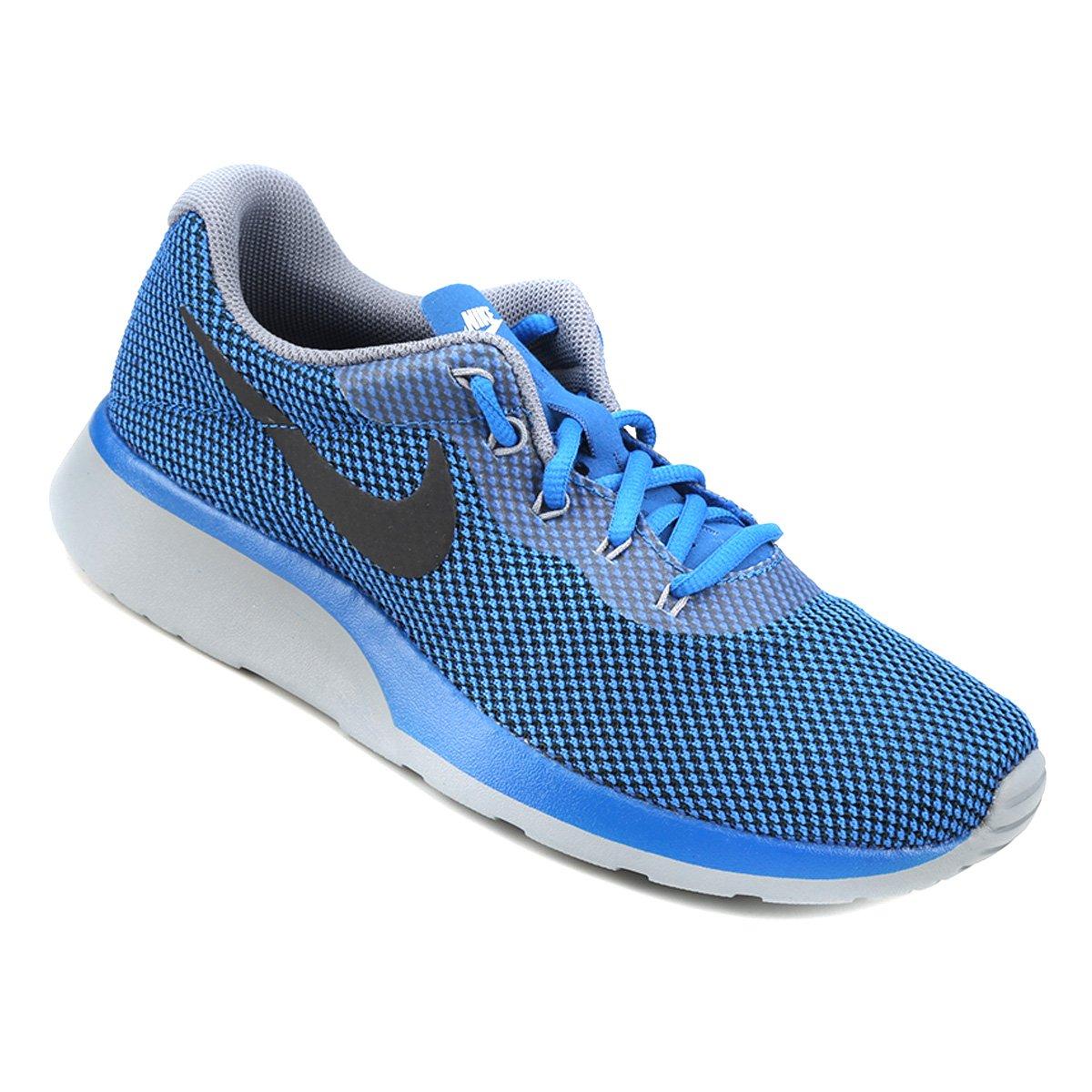 9399027673f Tênis Nike Tanjun Racer Masculino - Compre Agora