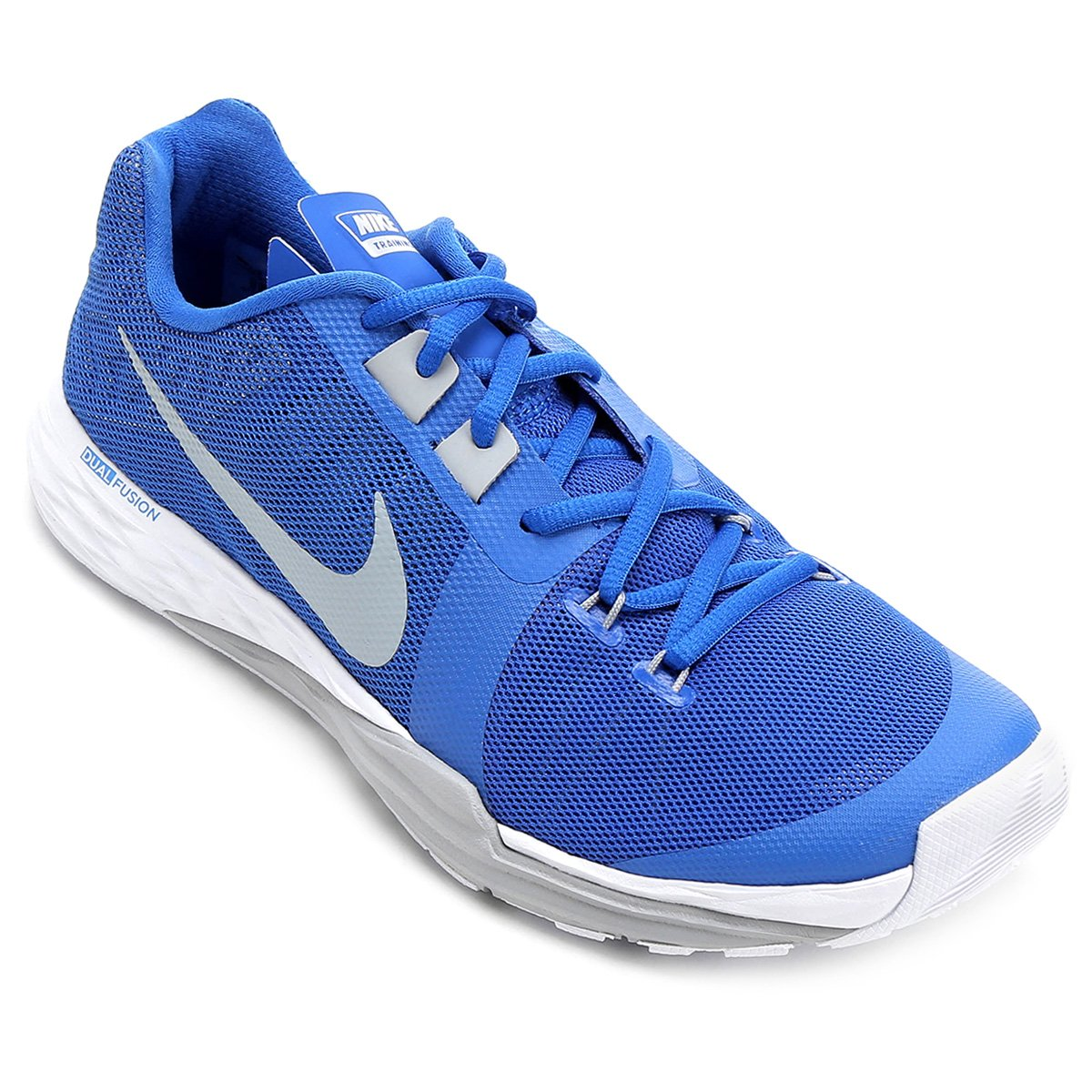 d7a31378cf6ee Tênis Nike Train Prime Iron DF Masculino - Compre Agora