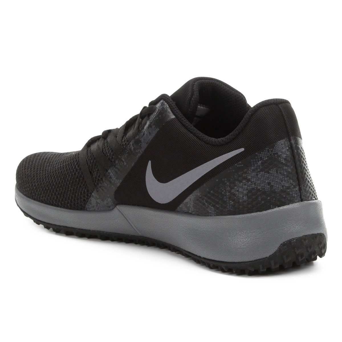 Tênis Nike Varsity Compete Trainer Camo