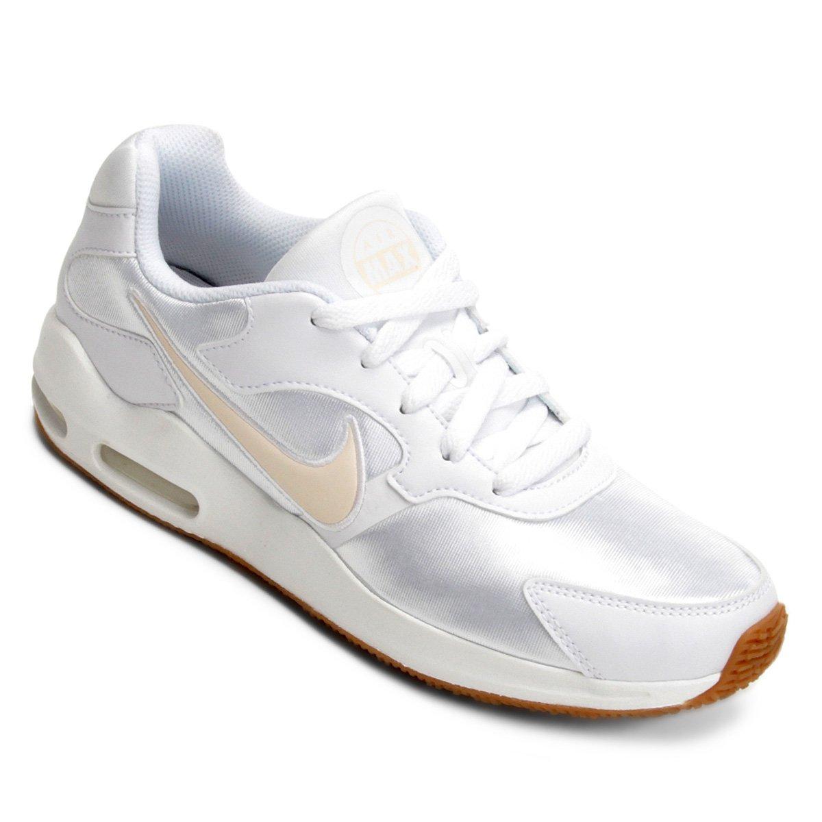 62365588a27d4 Tênis Nike Wmns Air Max Guile Feminino - Compre Agora
