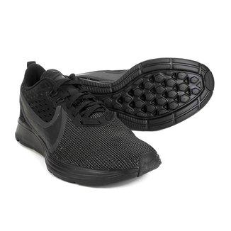 Tênis Nike Zoom Strike 2 Feminino